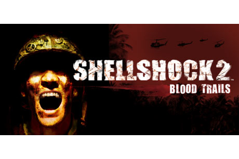 Steam Community :: Group :: Shellshock 2: Blood Trails