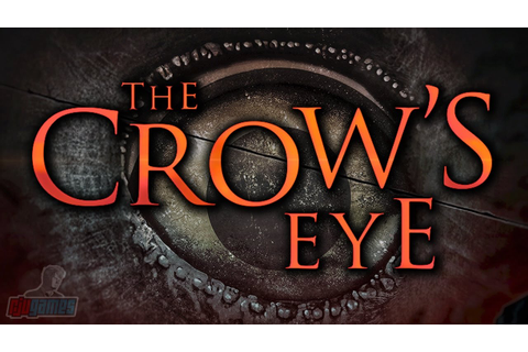 The Crows Eye Part 1 (Pre-Release) | PC Horror Game ...