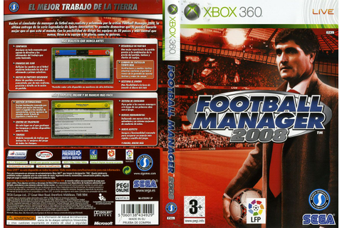 football manager 2008 rar full game free pc, download ...