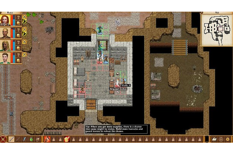 Queen's Wish: The Conqueror Free Download Full PC Game ...
