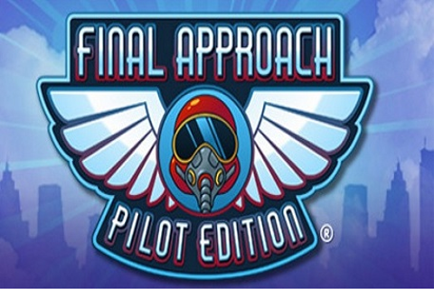 The VR Shop - Final Approach: Pilot Edition - Steam VR Review