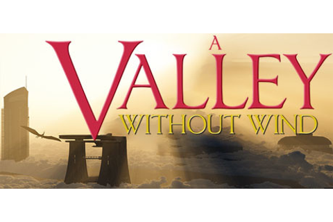 Steam Community :: A Valley Without Wind