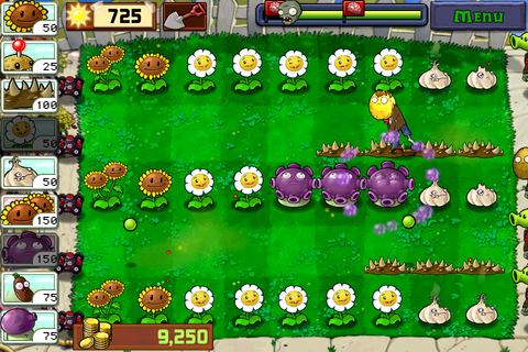 Money guide - Plants vs. Zombies Wiki, the free Plants vs ...