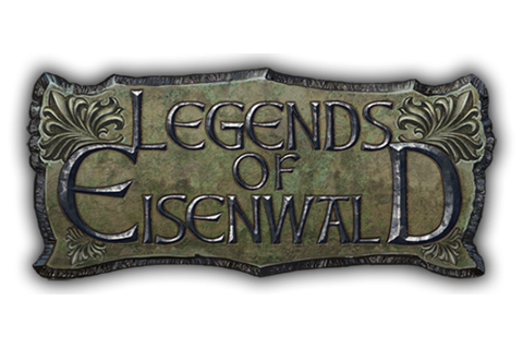 Legends of Eisenwald - PC - GameOvert.net