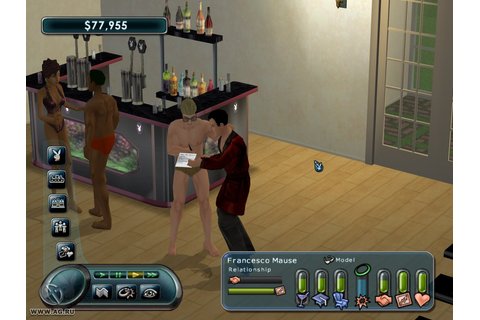 Playboy The Mansion Gold Edition Free Full Download - Free ...