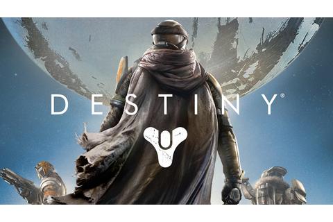 Try Destiny now, and import your Guardian to the full game ...
