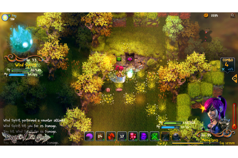 Download Dragon Fin Soup Full PC Game