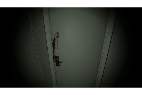 Allison Road - Prototype Gameplay - YouTube