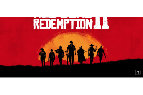 2018 Game Red Dead Redemption 2 Poster, HD 4K Wallpaper