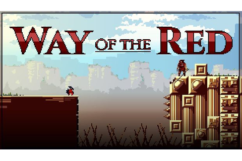 Way of the Red Free Download PC Games | ZonaSoft