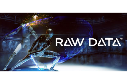 Raw Data Free Download PC Games | ZonaSoft