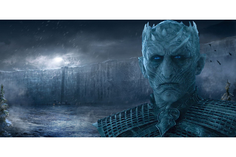 Game Of Thrones: Hidden Secrets Of The Wall | ScreenRant