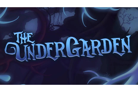 The Undergarden HD video game trailer PS3 X360 - YouTube