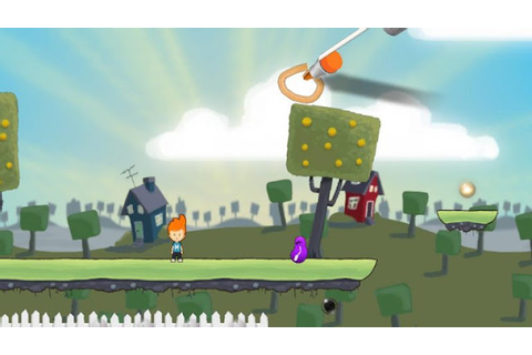 Max and the Magic Marker Pc Game - Free Download | SKIDROW ...