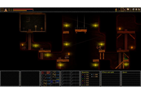 Unepic - PC Full Version Free Download