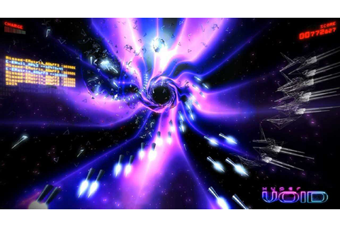 Hyper Void Download Free Full Game | Speed-New