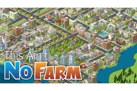 Zynga unveils CityVille game for Facebook | Digital Trends
