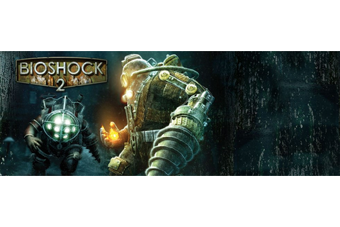 Bioshock 2 Game Guide & Walkthrough | gamepressure.com