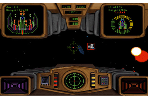Buy Wing Commander: Armada key | DLCompare.com