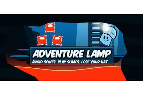 Adventure Lamp PC Game Overview: