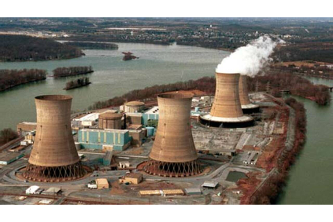 Three Mile Island Unit 1 closes for good, unable to run ...