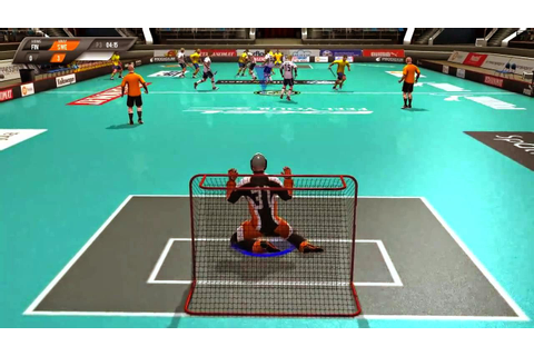 Floorball League Pc Game ~ Download Games Crack Free Full ...