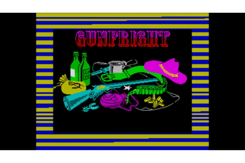 Gunfright - Rare Replay Collection Wiki Guide - IGN
