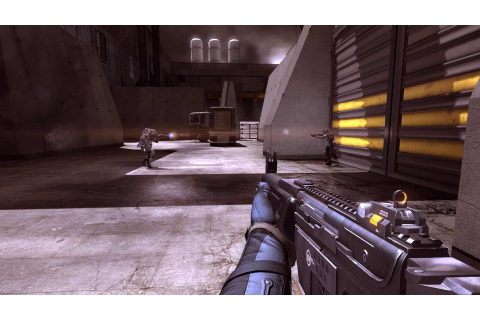 Blacklight Retribution Download Free Full Game | Speed-New