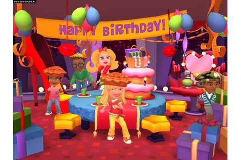 Birthday Party Bash - screenshots gallery - screenshot 2/5 ...