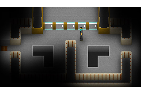 "The Castle Doctrine, Jason Rohrer's new game, is ""a ..."