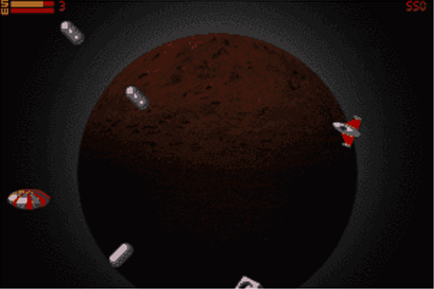 Download AstroFire - My Abandonware