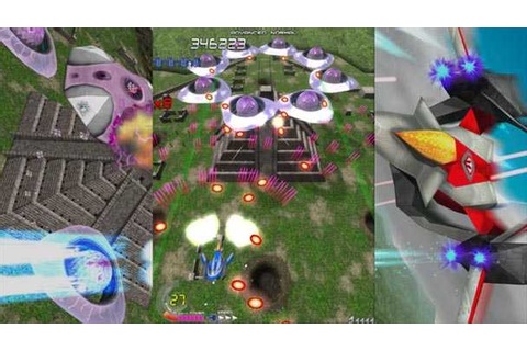 Eschatos Download Free Full Game | Speed-New