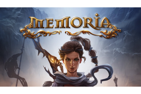 Memoria - Official Trailer - English - YouTube