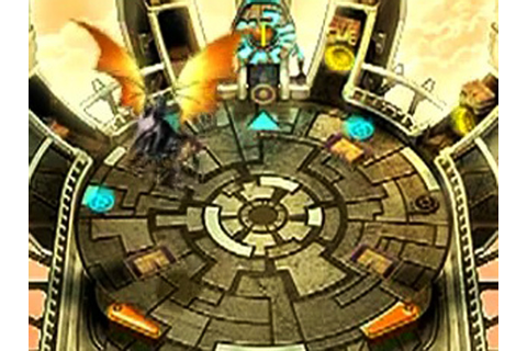 Metroid Prime Pinball Review |BasementRejects