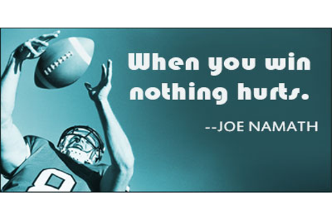 Football Team Building Quotes. QuotesGram