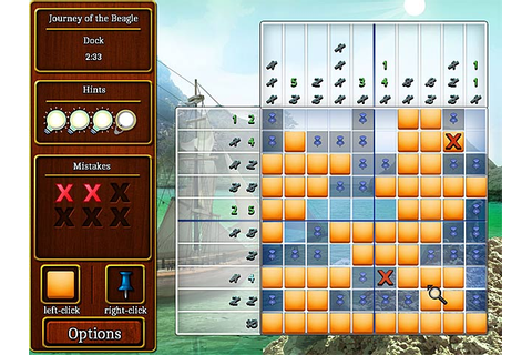 World Mosaics 7 – Mac Game Download