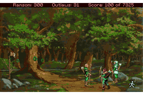 Download Conquests of the Longbow: The Legend of Robin ...