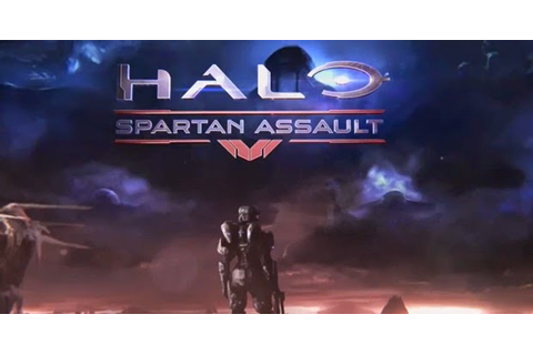 PC Game Software Cheats and Hacks: Halo: Spartan Assault ...