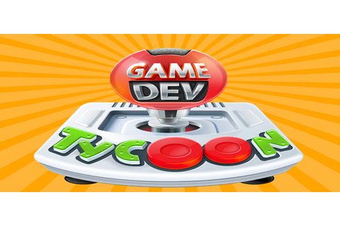 Game Dev Tycoon Free Download Full PC Game