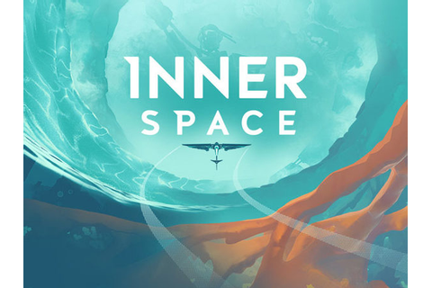 Get An Amazing Discount With Wccftech On The InnerSpace ...