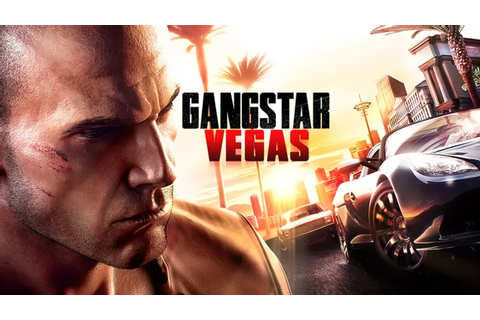 Gangstar Vegas 1.4.0 MOD APK+DATA(Unlimited Money) - ANDRO ...