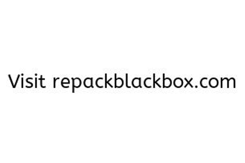 Shadow Warrior PC Game Free Download