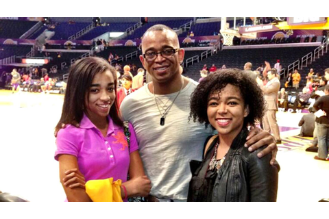 Stuart Scott's genius was in being himself -- Scoop Jackson
