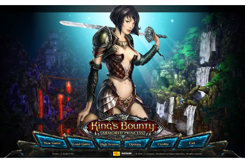 Free Download PC Game and Software Full Version: Kings ...