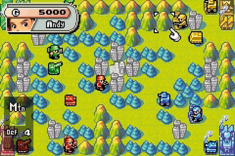 30 Nintendo Games You Need to Play - Paste