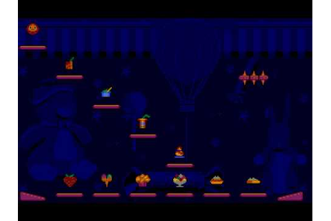 Bumpy (video game) - Mashpedia Free Video Encyclopedia