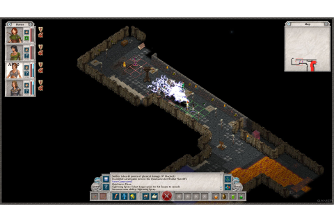 Avernum 2: Crystal Souls (2015 video game)