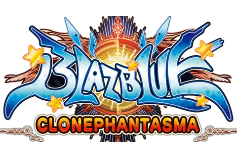 BlazBlue Clone Phantasma review (3DS) | The Smartest Moron