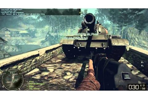 battlefield bad company 2 pc free download