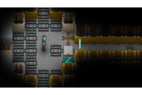 The Castle Doctrine on Steam